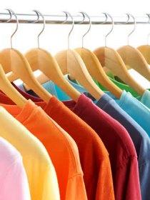 Clothing Swap | Lethbridge Public Library