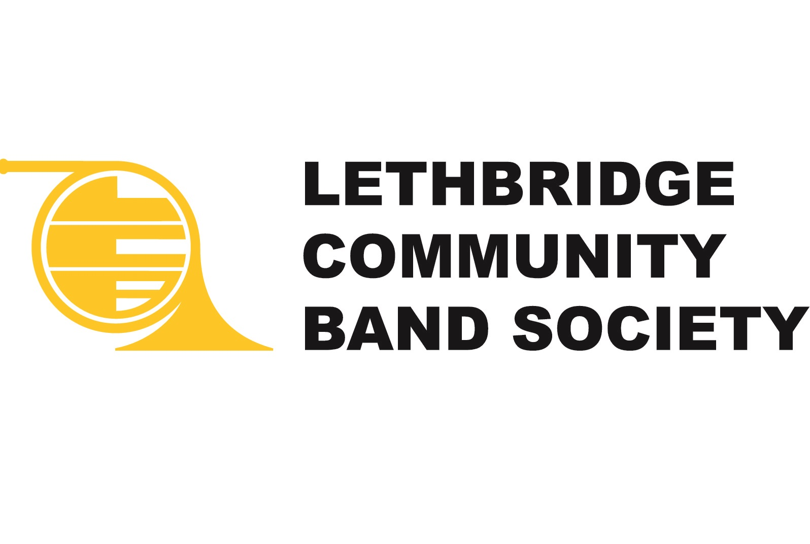 lethbridge public library lethbridge public library for tickets lethbridge community band society at least 24 hours prior to show vouchers must be picked up at the main branch customer service desk